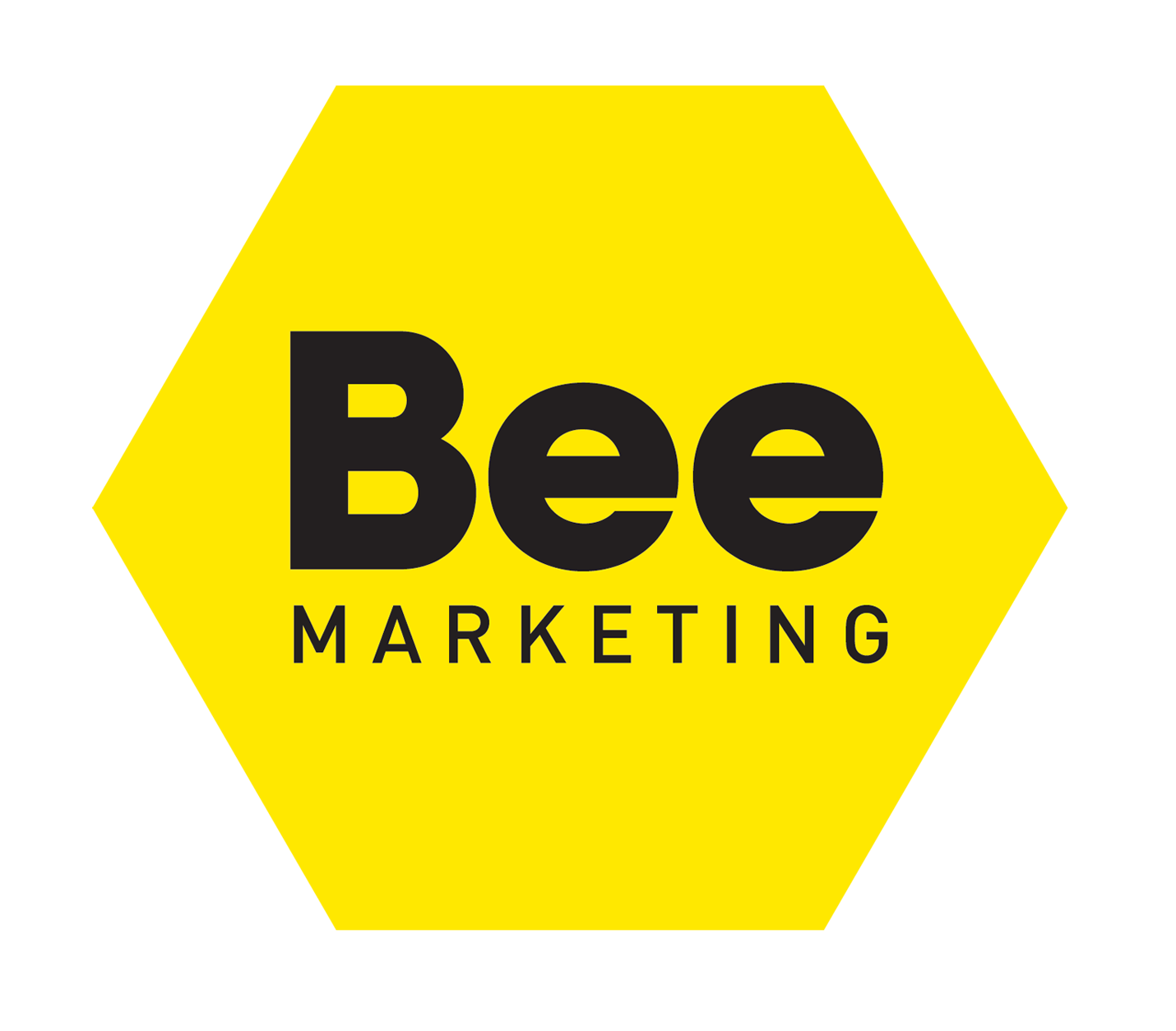 Bee Marketing